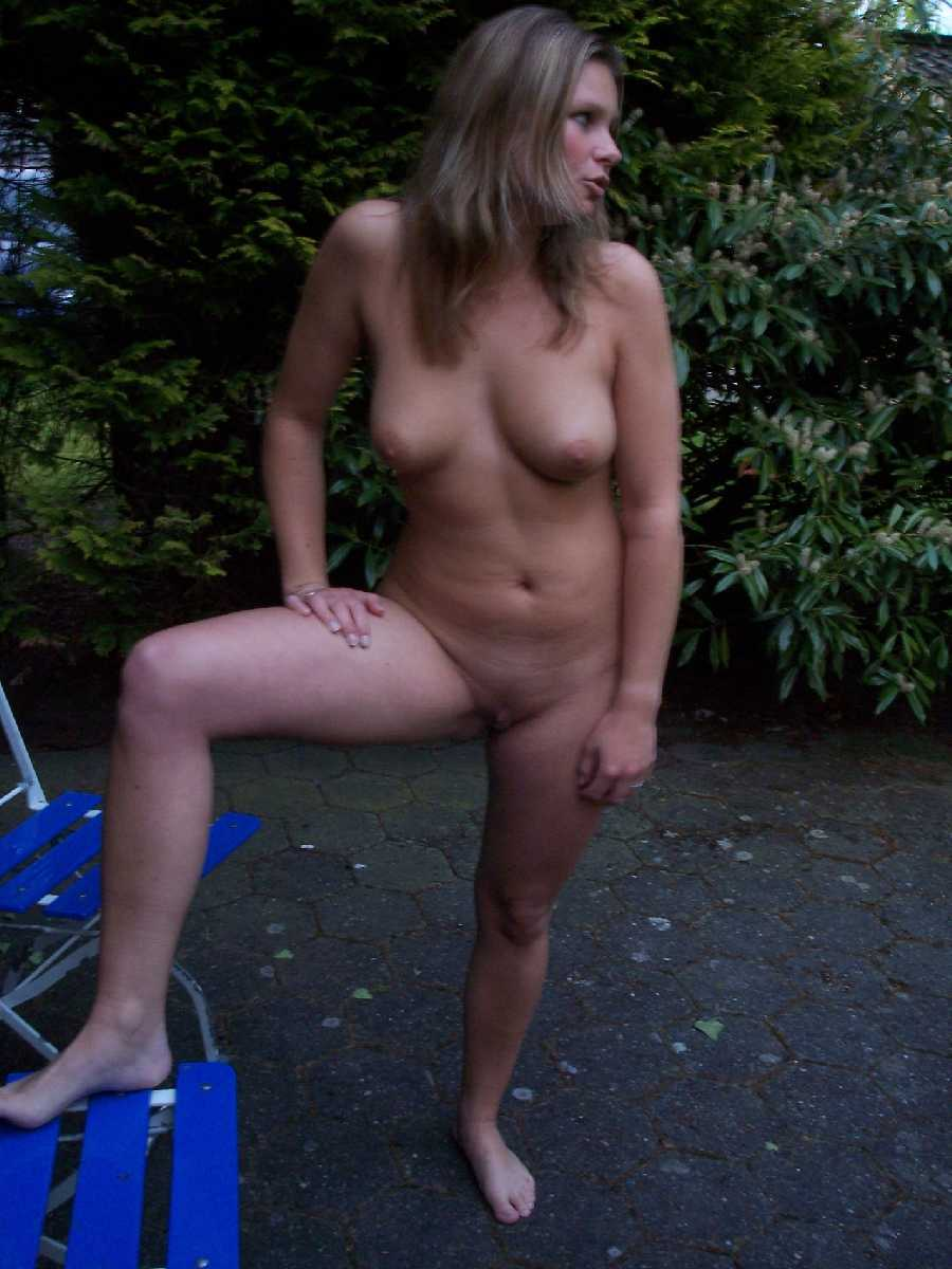 chat nude girl
