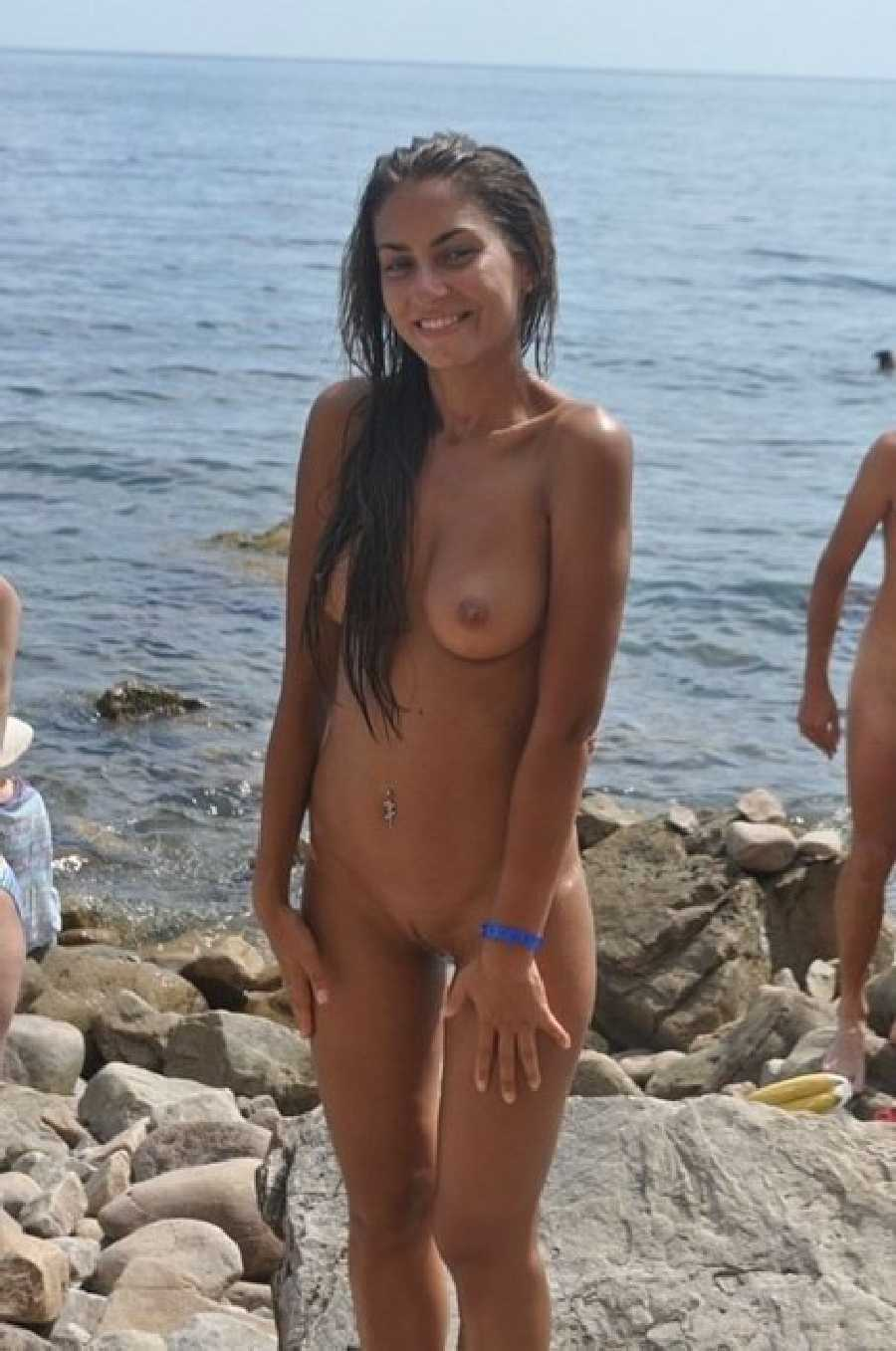 amateurs gone wild free videos